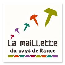 Maillette_01