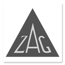 ZAG-300x266