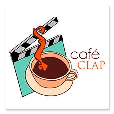 cafe-clap