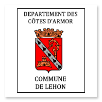 commune de lehon