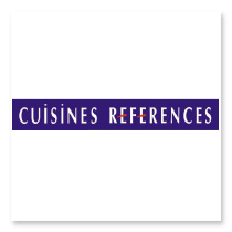 cuisinereference