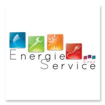 energieservice