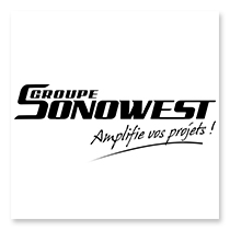 sono_west-300x135