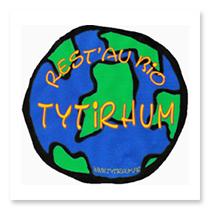 tytirhum
