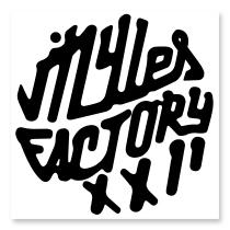 vinylesfactory